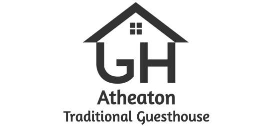 Atheaton